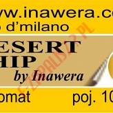 Desert Ship by Inawera E-Aromat 10ml