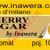 Cherry Cigar by Inawera E-Aromat 10ml