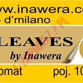 7 LEAVES by Inawera E-Aromat 10ml