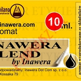 Inawera Blend by Inawera E-Aromat 10ml