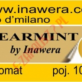 Spearmint by Inawera E-Aromat 10ml