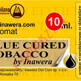 Flue Cured Tobacco by Inawera E-Aromat 10ml